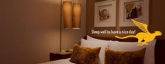 Sleep well! Ótimas dicas para aproveitar ao máxima uma boa noite de sono!