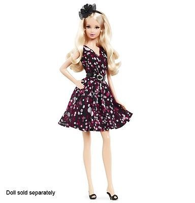 Flowers in Fashion barbies | Japan NEW 2012 Fashion Club Party Karo Hemd Slim Fit Star Style Blau S ...