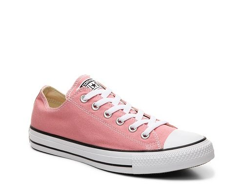Converse Chuck Taylor All Star Sneaker - Womens