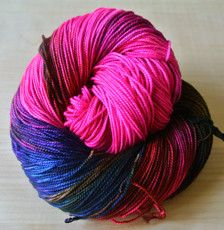 Yarn in Knitting & Crochet - Etsy Craft Supplies - Page 12