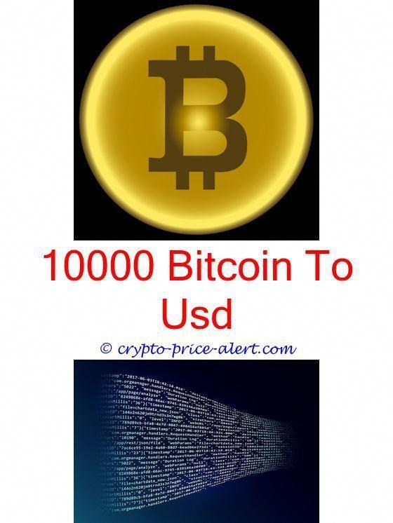 btc markets card de credit