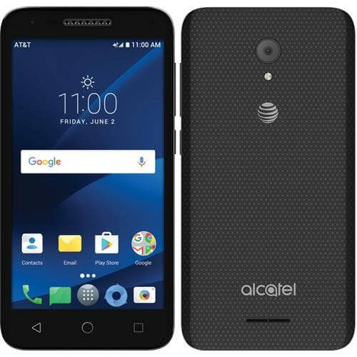 Top 10 Safelink Compatible Phones 2020 Updated Unlocked Cell