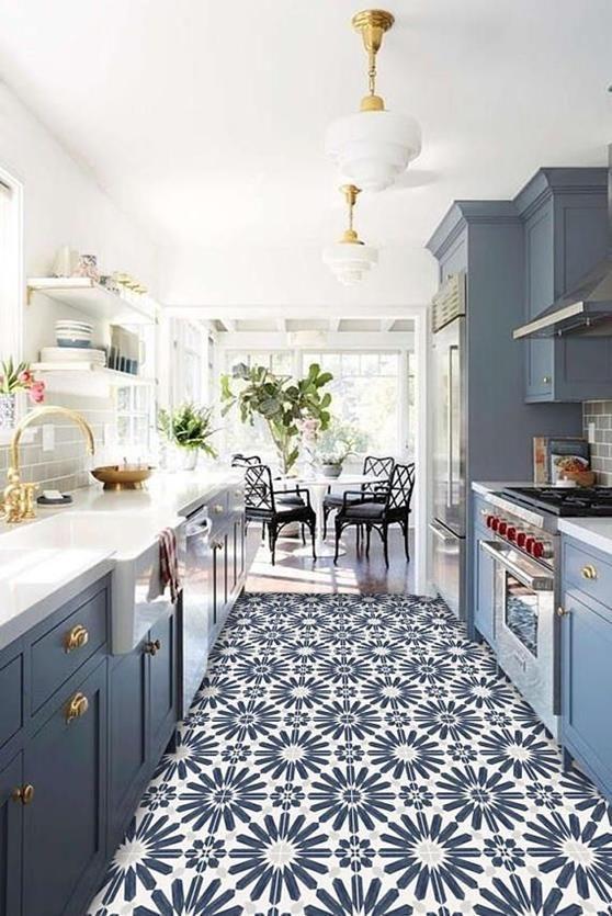 Remodeling Bathroom Design Software Free Bathroomdesignsoftwarefree Kitchen Design Small Kitchen Remodel Small Kitchen Design