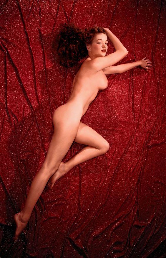 Arlene Martel Nackt 25