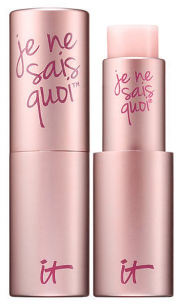 LOVE this hydrating lip treatment!