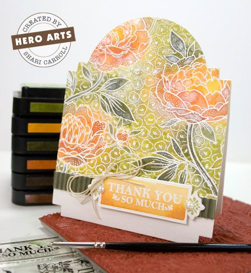 how to use where for several stamps