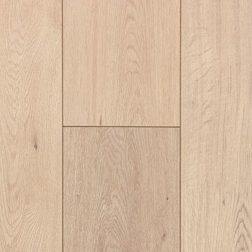 Size 1860mm X 190mm X 12mm 2mm Top Click Tongue Groove Finish German Klumpp Uv Lacquer 8 Matt Species European Oak Flooring Tongue And Groove Hardwood