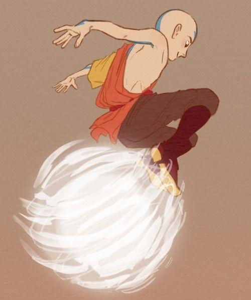 Juliette Mercier Book On Tumblr Avatar Airbender Aang Avatar Aang