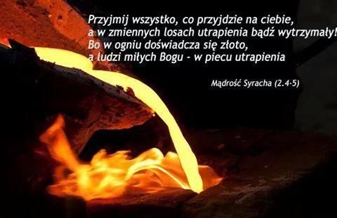 Pin By Krzysztof Zdanowicz On Pismo Swiete God