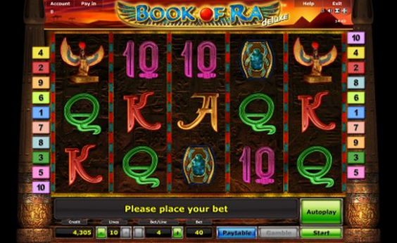 """Book_of_ra, bookofra, book_of_ra_online_spielen >> Book of Ra spielen --> http://www.spielautomatenonlinespielen.biz/book-of-ra.html"