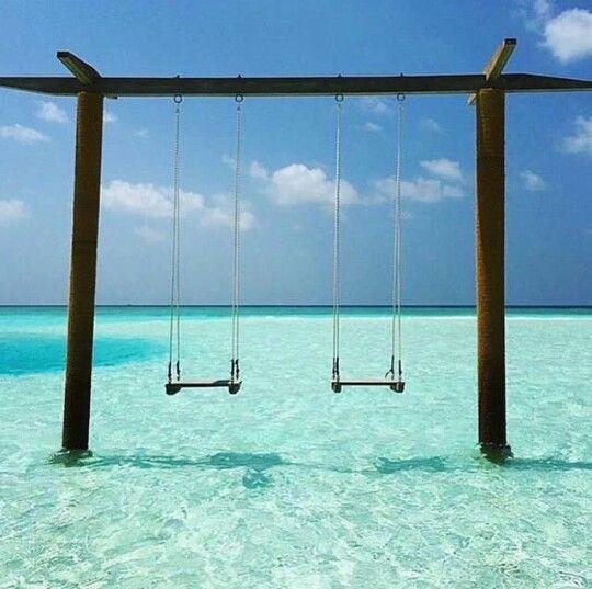 pin by dreaming on dark travel travel drawing maldives