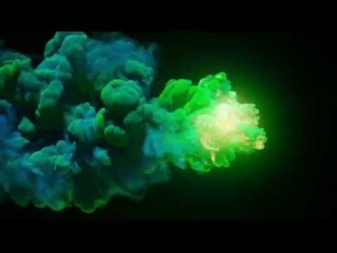 Kinemaster Green Screen Smoke #edit_kinmaster Template - YouTube | Colored  Smoke, Photoshop Backgrounds Free, Photoshop Digital Background
