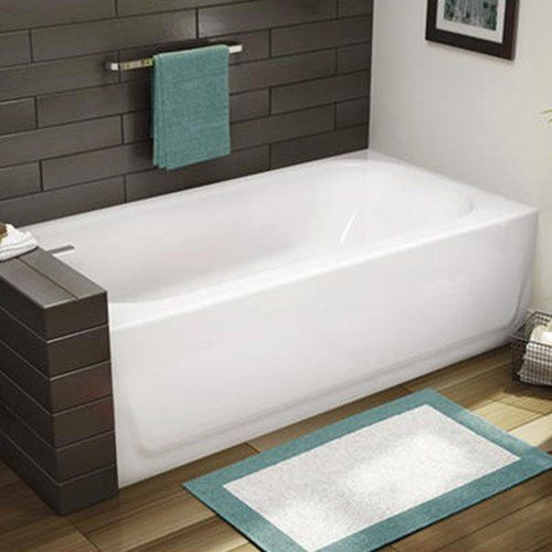 Bathroom Furniture Usa Inspirational Bathtubs Whirlpool Tubs At Menards