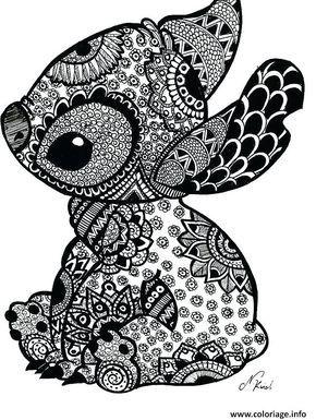 Coloriage Mandala Animaux A Imprimer Gratuit Coloriage Mandala Disney Stitch Tattoo Dessin Vssr I Coloriage Mandala Animaux Coloriage Mandala Mandala Animaux