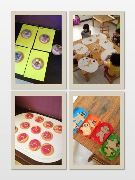 Crafts to support learning about the body. http://launchpadlearning.co.za/
