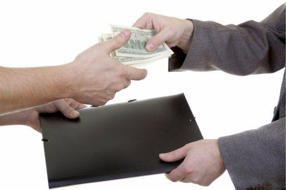 Emociones, opción novedosa para combatir corrupción