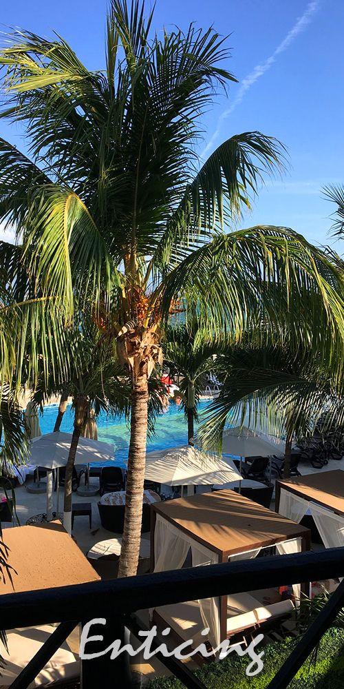 Pin On Best Swinger Resorts