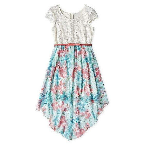 girls clothes size 16 - Kids Clothes Zone