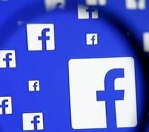 Free Facebook Accounts And Passwords 2020 Unused Accountsrds 2020 Unused Accounts Free Facebook Hack Facebook Account Facebook