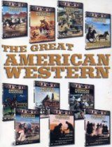 The Great American Westerns (40 Movie Pack)// read more >>> http://astore.amazon.com/usa97-20/detail/B00019GI38/
