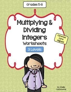 Early finishers, Math and Products on Pinterest