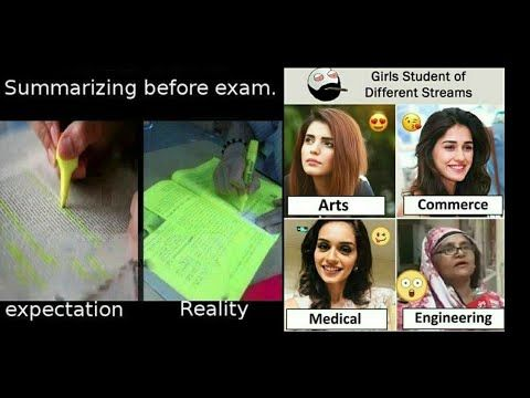 Funnymemethatwillmakeyoulaugh Funny Memesthat Will Make You Laugh India Memes P05 Youtube Memes Laugh Funny Memes