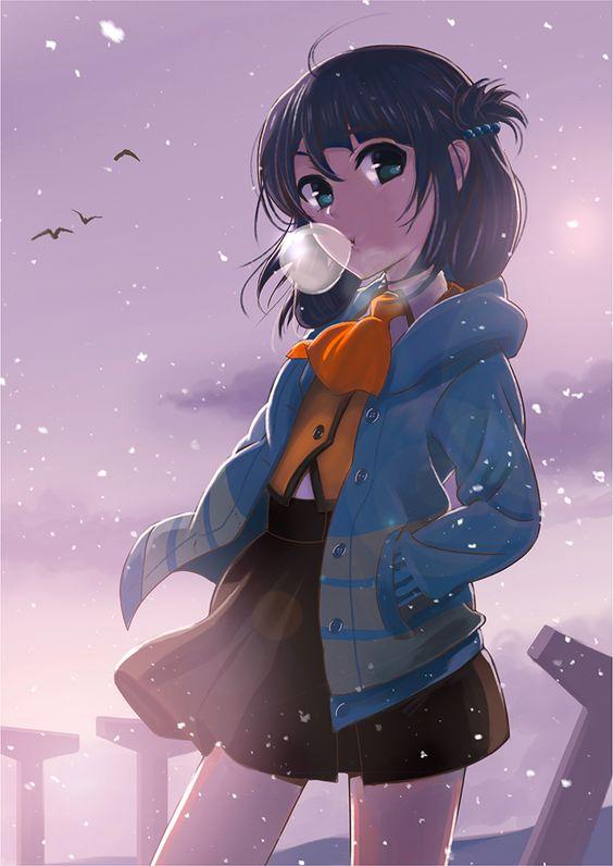 332809-708x1000-nagi+no+asukara-shiodome+miuna-long+hair-single-tall+image-blue+eyes.jpg (708×1000)