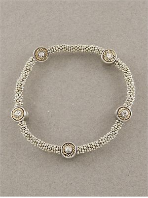 15 XB0164 RDCR 15-XB0164-RDCR bijoux