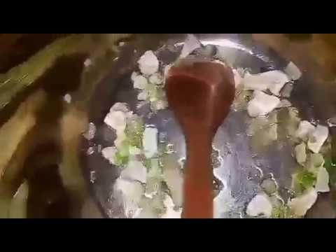 اكل للرضع Youtube Painting Food Condiments