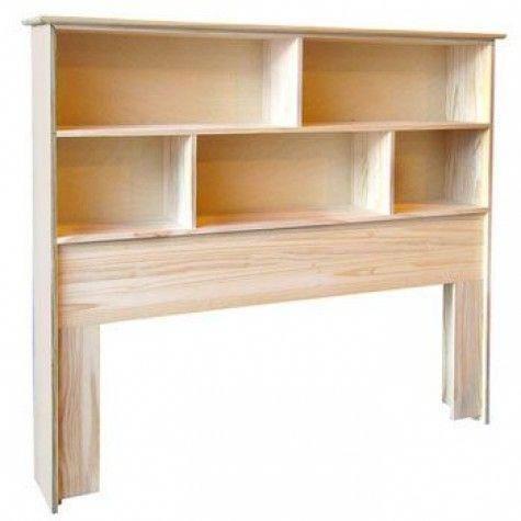 37 Diy Bookshelf Headboard Kids Room Bookshelf And Cardboard