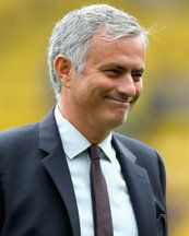 Thibaut Courtois: This is how I knew Jose Mourinho was finished at Chelsea