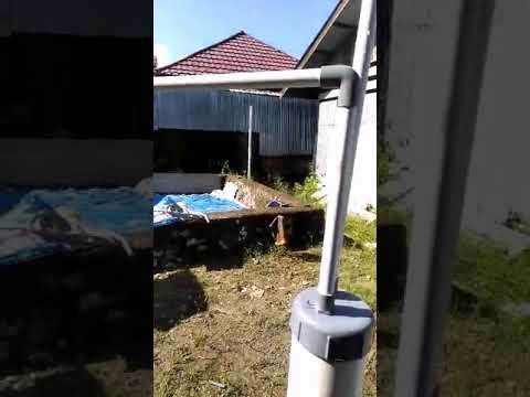 21++ Kincir air kolam tanpa listrik ideas