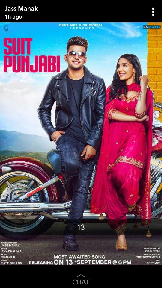 Pin By Harman On Munda Manka Da Suits Blouse Design Models Punjabi Suits