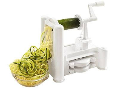 Up your cooking game with these amazing and affordable kitchen gadgets!