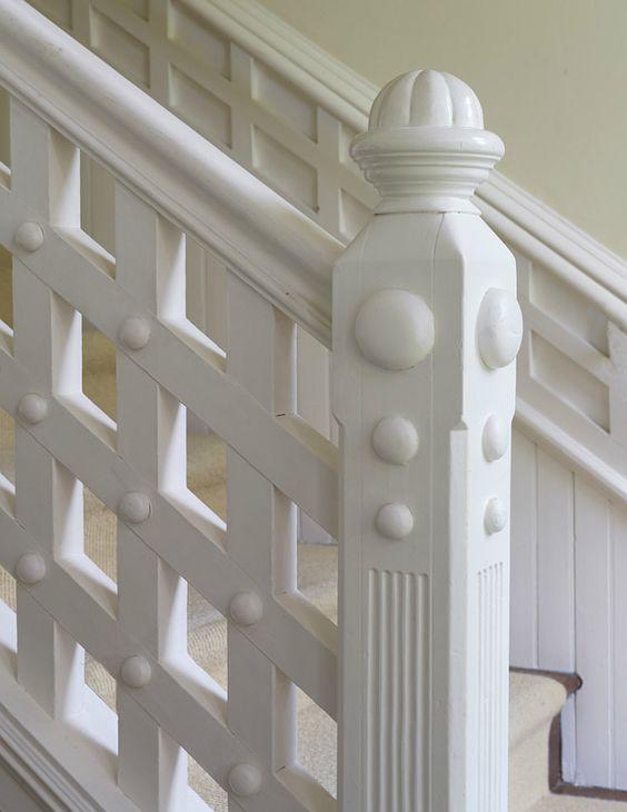 staircase staircase #staircase