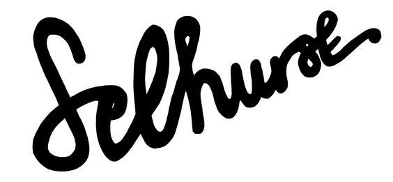 Selhurst Type