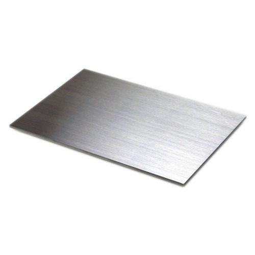 Stainless Steel Plate Stainless Steel Plate Steel Plate Steel