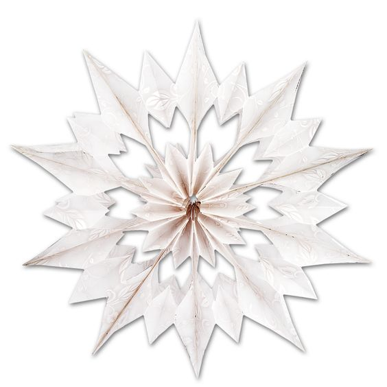 Basteln verbindet der online shop von julia und karin jittenmeier bietet alles f r ihren - Stern falten anleitung kindergarten ...