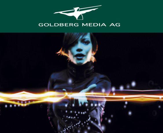 Goldberg Media AG / Munich / Germany