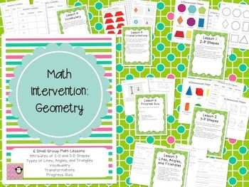 math worksheet : branches of government  math intervention and math : Intervention Central Math Worksheet Generator