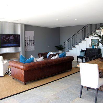 Mua sofa da ở đâu để chọn sofa phù hợp nhất cho gia chủ cung Bảo Bình