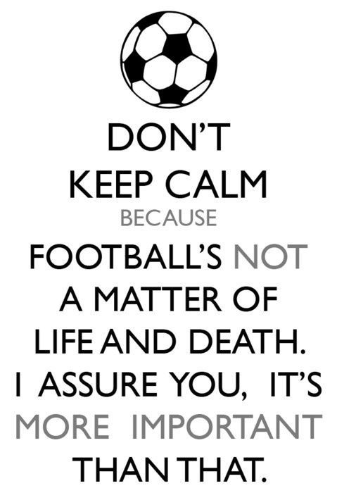 Football Memes Afl Sports Humor Football Memes Soccer Quotes Sports Quotes