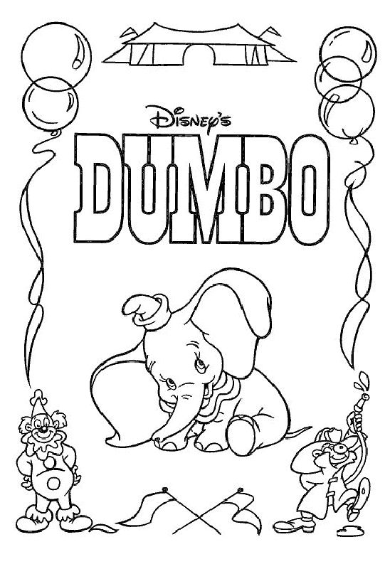 Pin by Jason Wallis on Hold Please  Disney coloring sheets