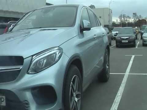 Obuchenie Parkovke Kiev Bucha Irpen Vorzel Youtube Parkovka Avtomobil