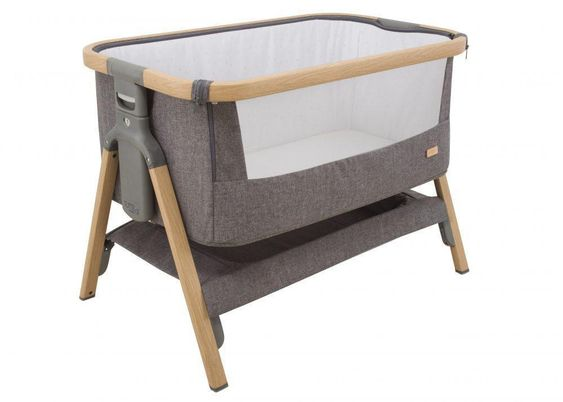 Gabesy Foldable Bedside Crib Gabesy In 2020 Bedside Crib Co Sleeper Bassinet Co Sleeper Crib