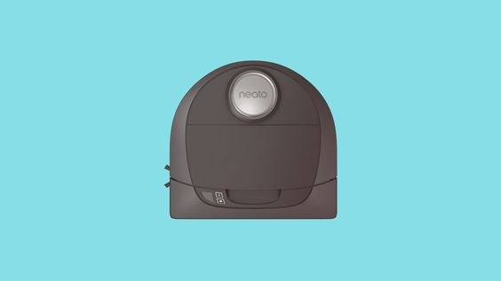 Neato introduces cheaper Botvac, takes a jab at pricey Roomba