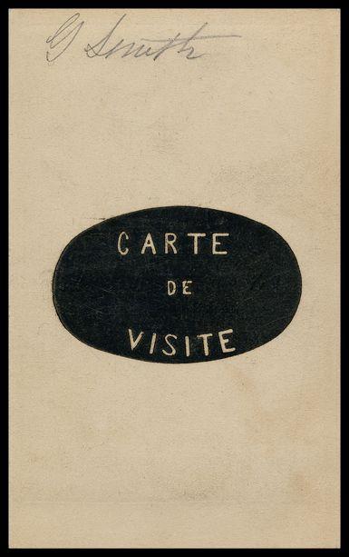 Madewell et Sézane: Sézane designer Morgane's inspiration: Graphic Postcards #madewellxsezane