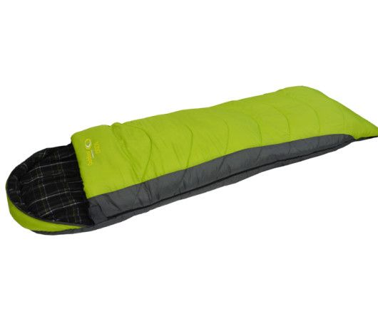 Orion Sleeping Bag Outdoor Connection