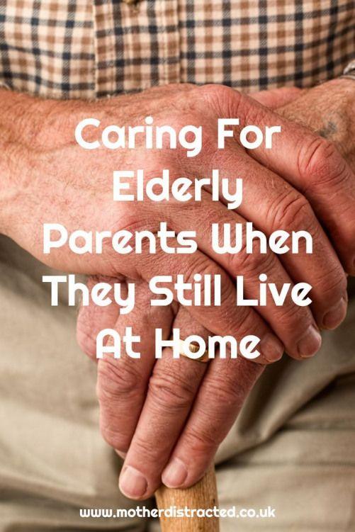 a4296fc21190d249376afe7015416a8c - How Can I Get Paid To Care For My Parents