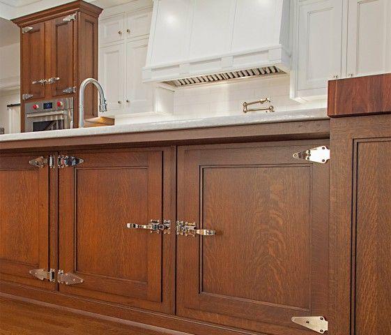 Kitchen Brick Nj Wl Kitchen Home In 2020 Custom Kitchens Modern Kitchen Kitchen